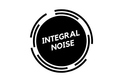 Integral Noise | The latest in Urban Music and Culture
